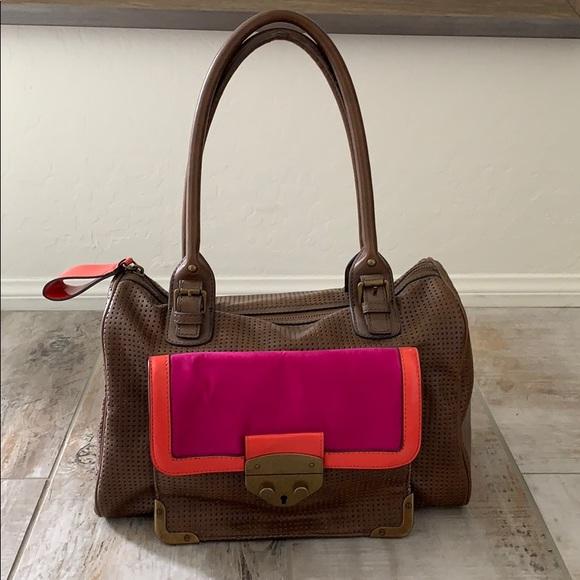 Jessica Simpson Handbags - Jessica Simpson handbag